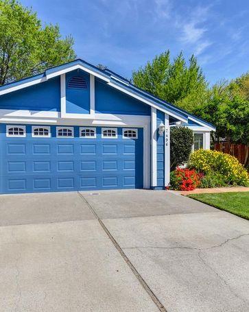7496 Summerwind Way Sacramento, CA, 95831