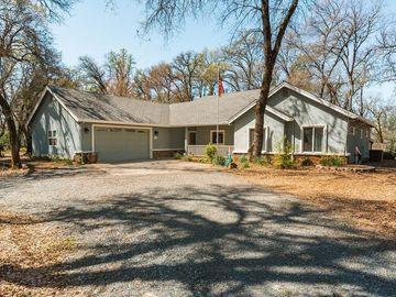 2111 Oak Hill Lane, Meadow Vista, CA, 95722,