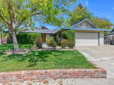 7301 Circlet Way, Citrus Heights, CA, 95621,