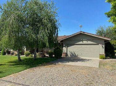 21363 N Bruella Road, Acampo, CA, 95220,