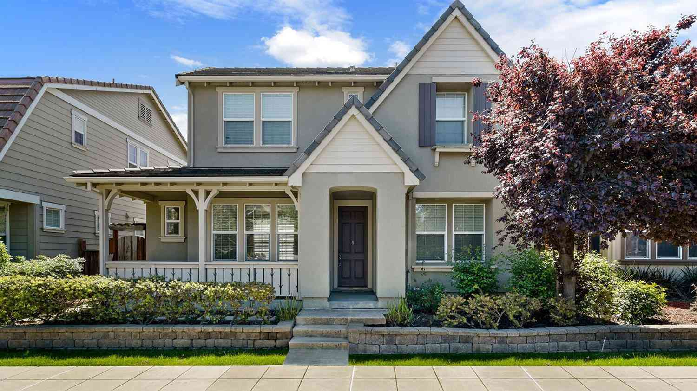 448 W Moraga Street, Mountain House, CA, 95391,