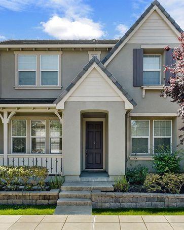 448 W Moraga Street Mountain House, CA, 95391