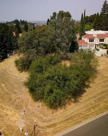 2346 Dartmouth Place El Dorado Hills, CA, 95762