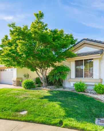 423 Poppyfield Court Lincoln, CA, 95648