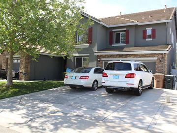 5504 Lilyview Way, Elk Grove, CA, 95757,