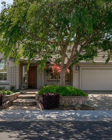 9072 Quail Tree Court Elk Grove, CA, 95624