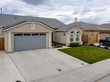 963 Gabrielle Place, Ripon, CA, 95366,