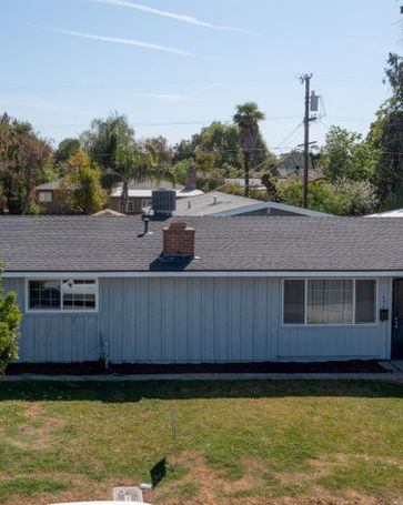 1650 Bette Street Merced, CA, 95341