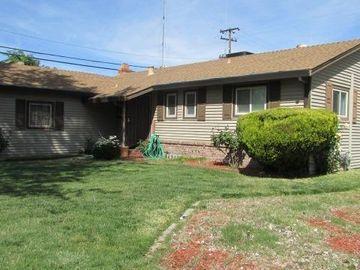 6991 Middlecoff Way, Sacramento, CA, 95822,