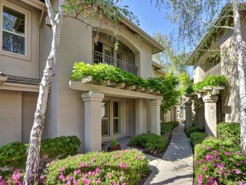 11276 Stanford Court Lane #502, Gold River, CA, 95670,