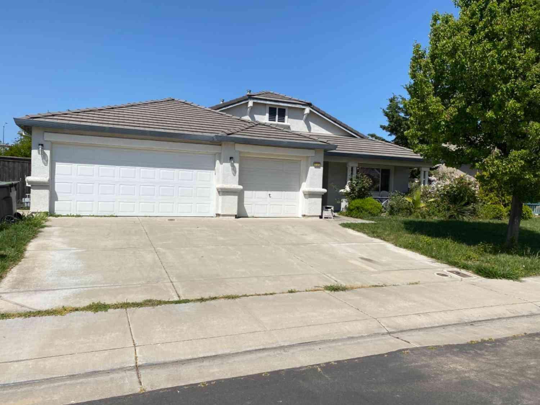 5133 Alee Lane, Stockton, CA, 95206,