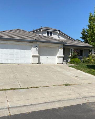 5133 Alee Lane Stockton, CA, 95206