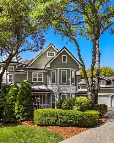 9830 Carlton Court Granite Bay, CA, 95746