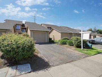 2264 Piccardo Circle, Stockton, CA, 95207,