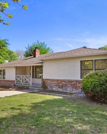 4304 Hazelwood Avenue Sacramento, CA, 95821