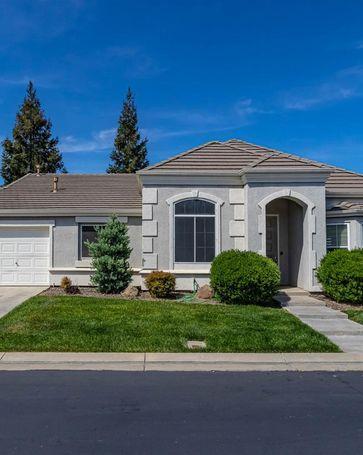 3229 Allan Adale Drive Modesto, CA, 95355