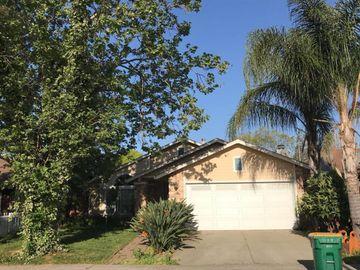 8433 Almondwood, Stockton, CA, 95210,