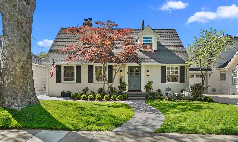584 Santa Ynez Way, Sacramento, CA, 95816,