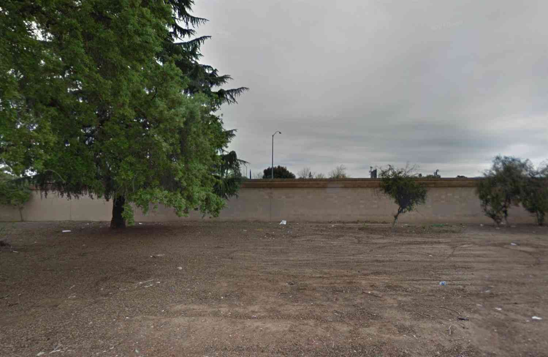 500 S Garden Avenue, Stockton, CA, 95205,