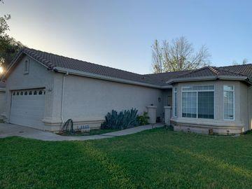 3137 Horsetail Drive, Stockton, CA, 95212,