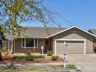 249 Bangor Avenue, San Jose, CA, 95123,