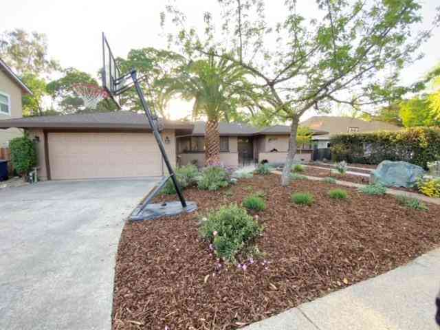 8136 Glen Alta Way, Citrus Heights, CA, 95610,
