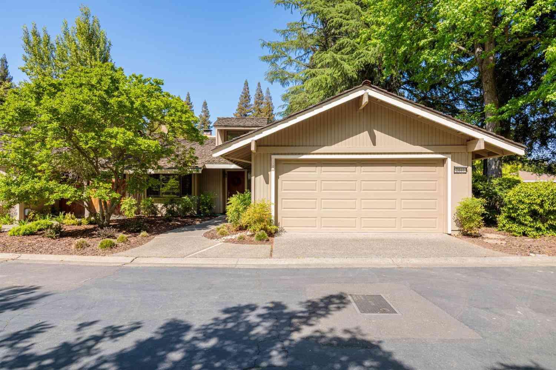 2040 University Park Dr, Sacramento, CA, 95825,