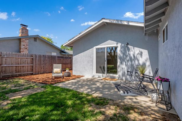 510 Placer Drive