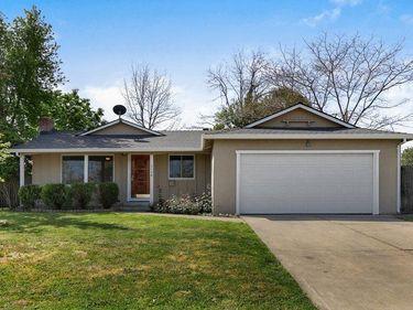 2138 Monifieth Way, Sacramento, CA, 95822,