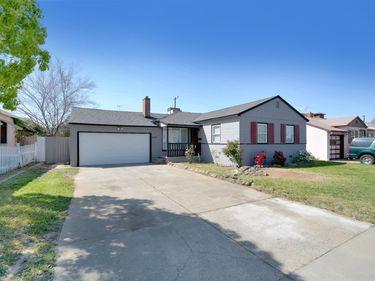 6038 Fruitridge Road, Sacramento, CA, 95820,