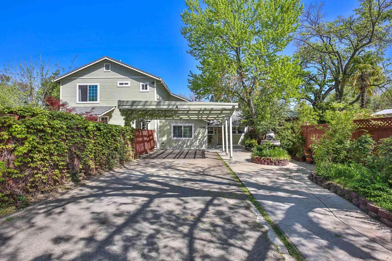 7799 Highland Avenue, Citrus Heights, CA, 95610,
