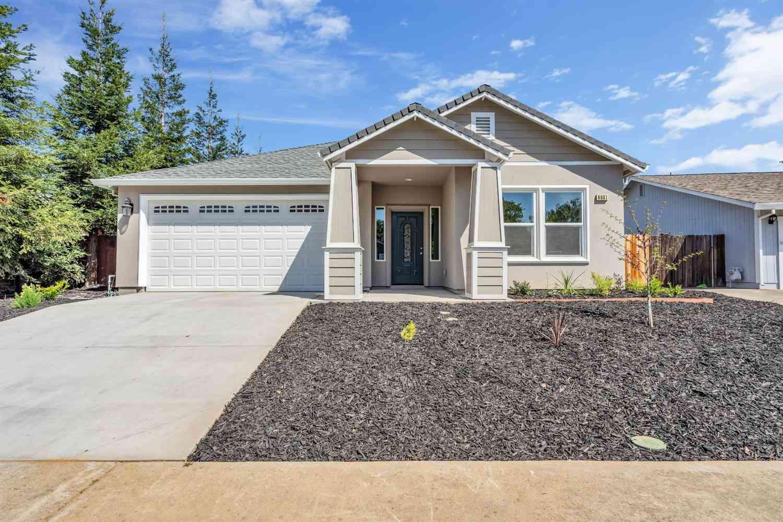 8807 Cadura Circle, Elk Grove, CA, 95624,