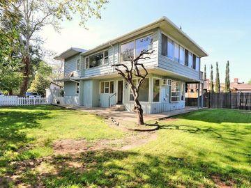 601 Kindred Lane, Roseville, CA, 95678,
