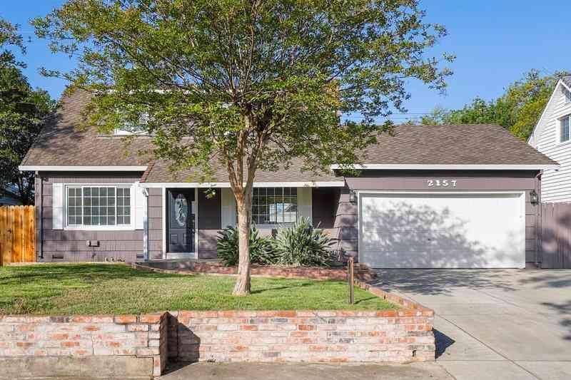 2157 Surrey Road, Sacramento, CA, 95815,