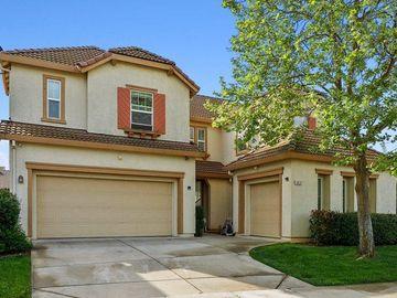 5420 Dorcey Drive, Elk Grove, CA, 95757,