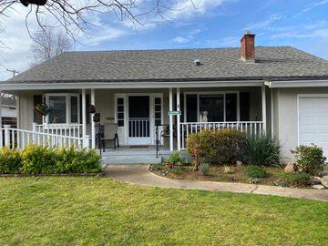 5624 Camellia Avenue, Sacramento, CA, 95819,
