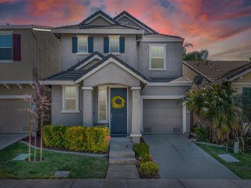3054 Buchman Street, Sacramento, CA, 95833,