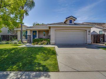 4920 Brabant Way, Elk Grove, CA, 95757,
