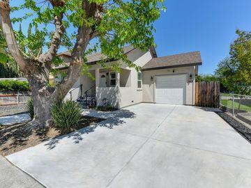 833 Yolo Street, West Sacramento, CA, 95605,