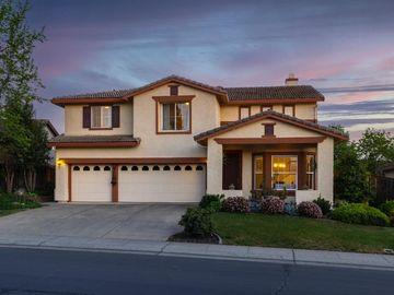 3123 Aaron Drive, Rocklin, CA, 95765,