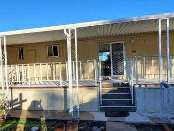 4800 Auburn Folsom Road #24, Loomis, CA, 95650,
