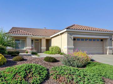 304 Hammill Court, Roseville, CA, 95747,