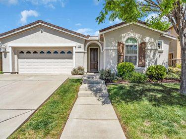 12369 Montauk Way, Rancho Cordova, CA, 95742,