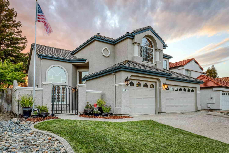9072 Acorn Ridge Circle, Elk Grove, CA, 95758,