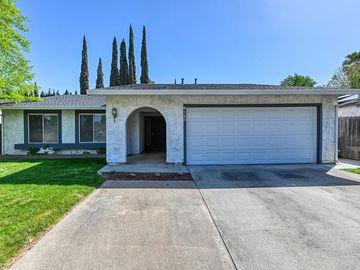 9160 Plumgrove Way, Sacramento, CA, 95826,