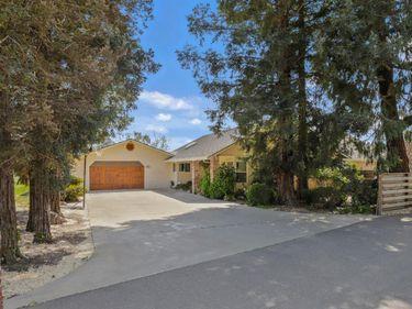 1507 Grimes Avenue, Modesto, CA, 95358,