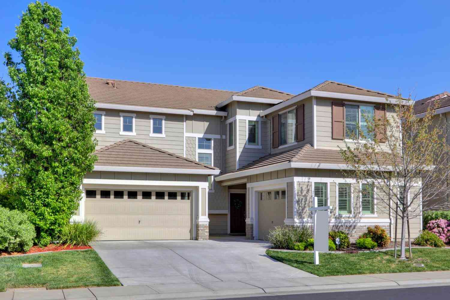 7029 Cordially Way, Elk Grove, CA, 95757,