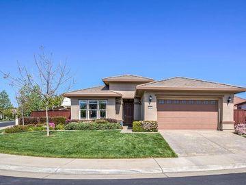 525 Harpford Court, Roseville, CA, 95747,