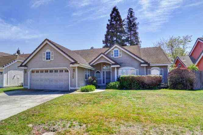 5000 Francesca Street, Elk Grove, CA, 95758,