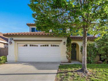 1334 Indian Runner Drive, Roseville, CA, 95747,